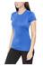 Arc'teryx Phase SL t-shirt blauw